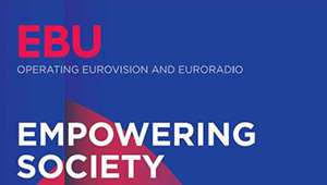 EBU Core Values, Empowering Society