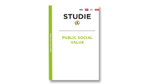"RESEARCH PAPER ""Public Social Value"", ORF-annual research in cooperation with SRG, BR and EBU"