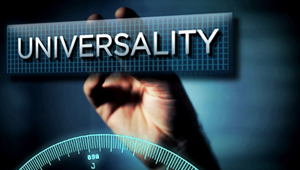 Universality and Diversity, »Backbone of quality journalism«